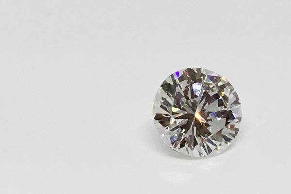 リフォーム前 ダイヤモンドルース